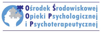 osopp.pl